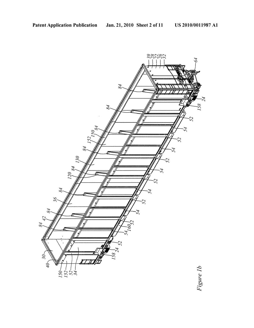 Gondola Car Diagram - Wiring Diagrams