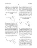 1,2,5-OXADIAZOLES AS INHIBITORS OF INDOLEAMINE 2,3-DIOXYGENASE diagram and image