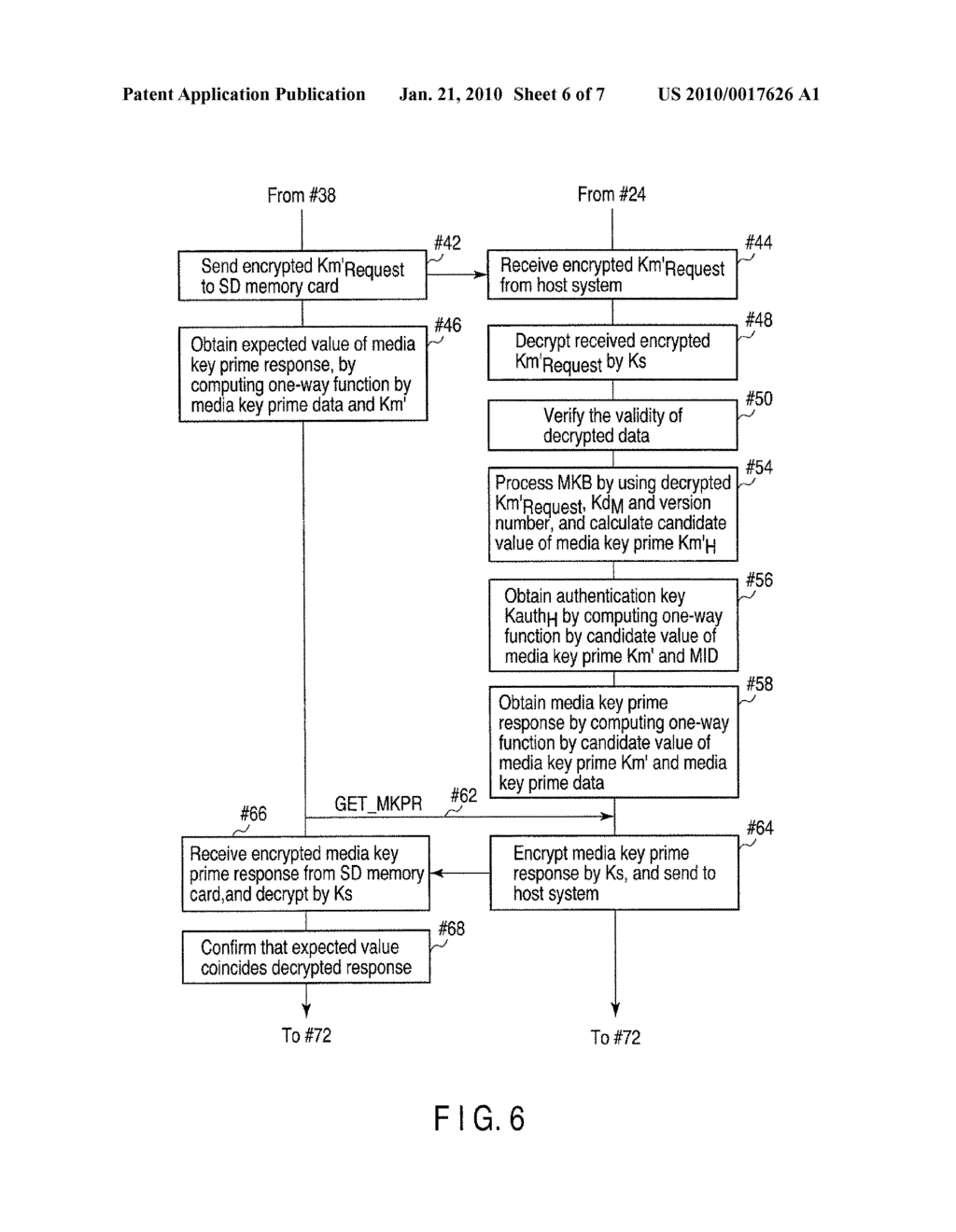 INFORMATION PROCESSING APPARATUS, AUTHENTICATION METHOD, AND STORAGE MEDIUM - diagram, schematic, and image 07