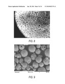 COATED ABRASIVE PRODUCTS CONTAINING AGGREGATES diagram and image