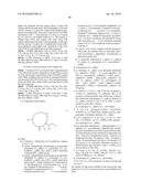 Macrocyclic Lactams and Pharmaceutical Use Thereof diagram and image