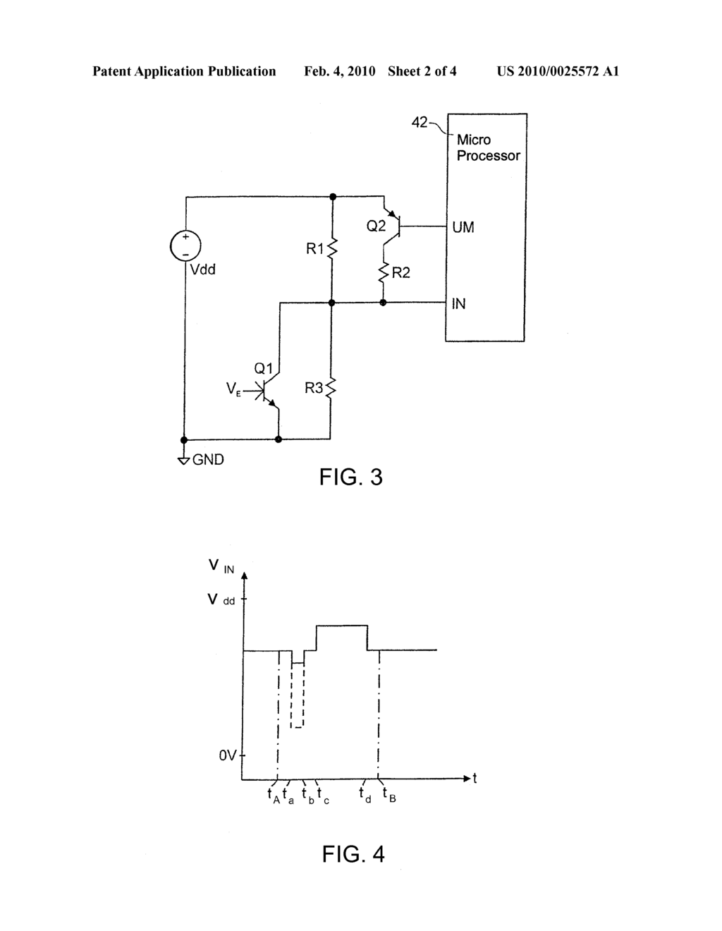 Switch Contact Diagram Schematic Diagrams Momentary Wiring Touch Sensitive And 4 Way Variations