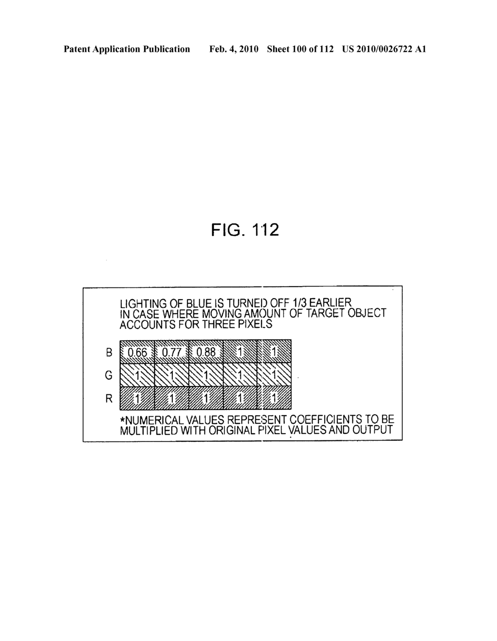 DISPLAY CONTROL APPARATUS DISPLAY CONTROL METHOD, AND PROGRAM - diagram, schematic, and image 101