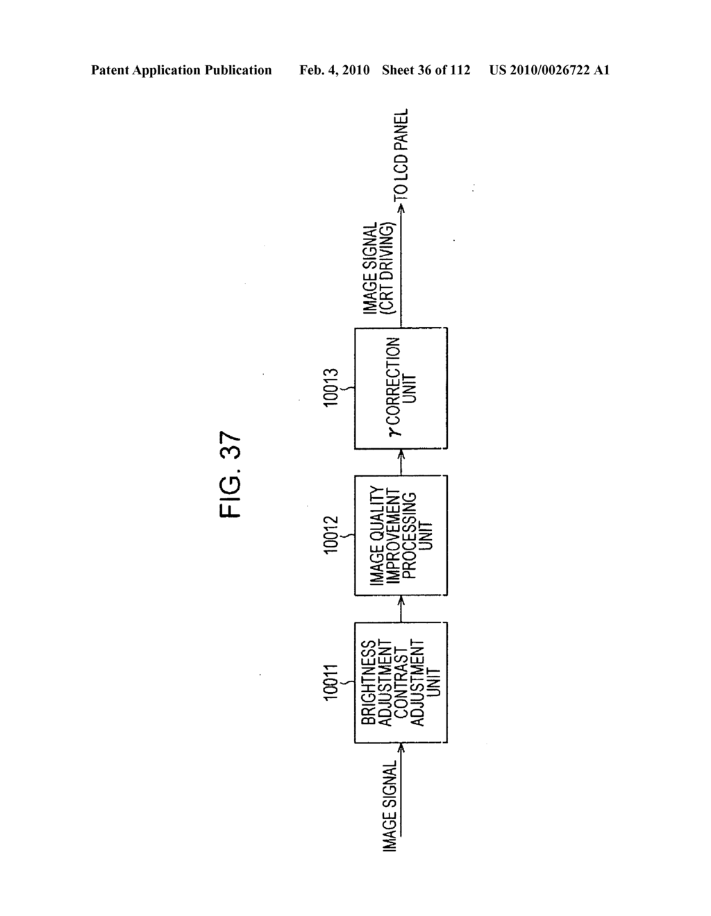 DISPLAY CONTROL APPARATUS DISPLAY CONTROL METHOD, AND PROGRAM - diagram, schematic, and image 37