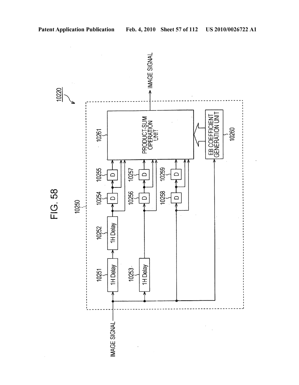 DISPLAY CONTROL APPARATUS DISPLAY CONTROL METHOD, AND PROGRAM - diagram, schematic, and image 58