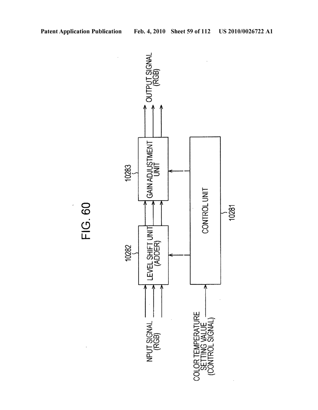 DISPLAY CONTROL APPARATUS DISPLAY CONTROL METHOD, AND PROGRAM - diagram, schematic, and image 60