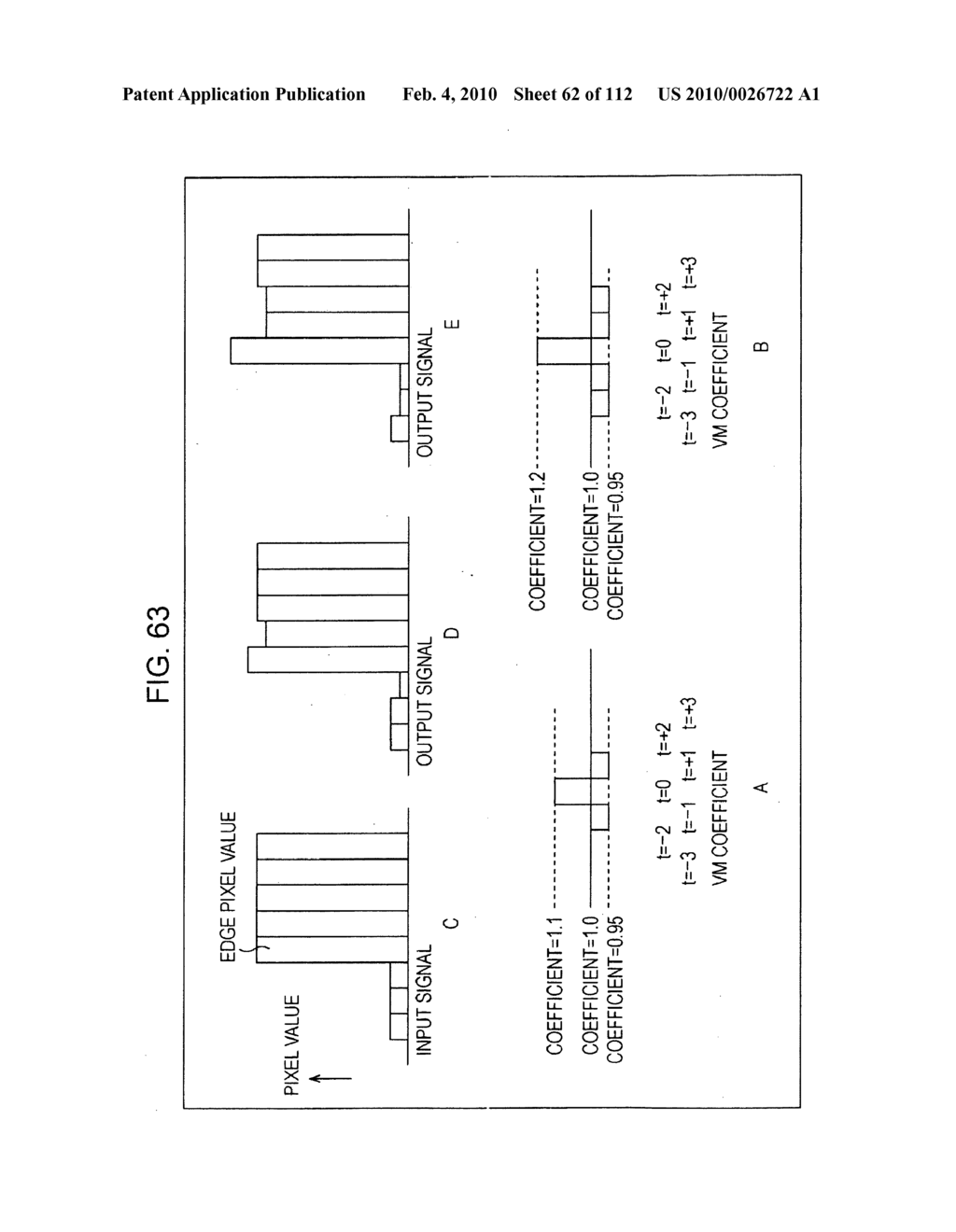 DISPLAY CONTROL APPARATUS DISPLAY CONTROL METHOD, AND PROGRAM - diagram, schematic, and image 63