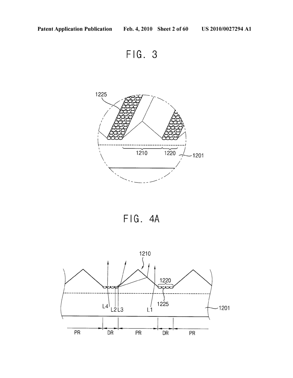 OPTICAL SHEET AND METHOD OF MANUFACTURING THE SAME - diagram, schematic, and image 03