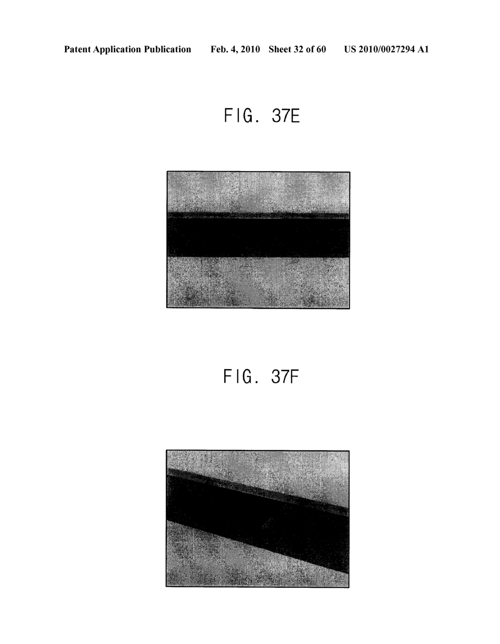 OPTICAL SHEET AND METHOD OF MANUFACTURING THE SAME - diagram, schematic, and image 33