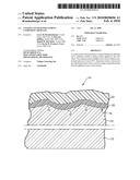 COATING SYSTEM FOR CEMENT COMPOSITE ARTICLES diagram and image