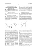 ALISKIREN MONOFUMARATE AND PROCESSES FOR PREPARATION THEREOF diagram and image