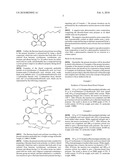 FLUORENE-BASED RESIN POLYMER AND METHOD FOR PREPARING THEREOF diagram and image