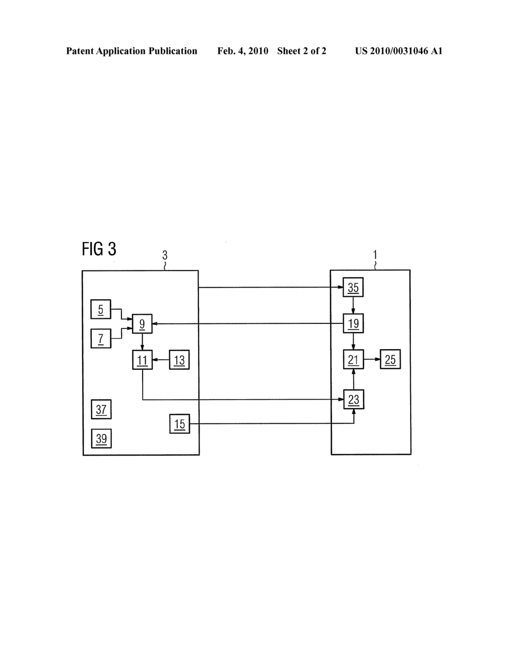 Method for Authorizing Access to at Least One Automation Component of a Technical System - diagram, schematic, and image 03