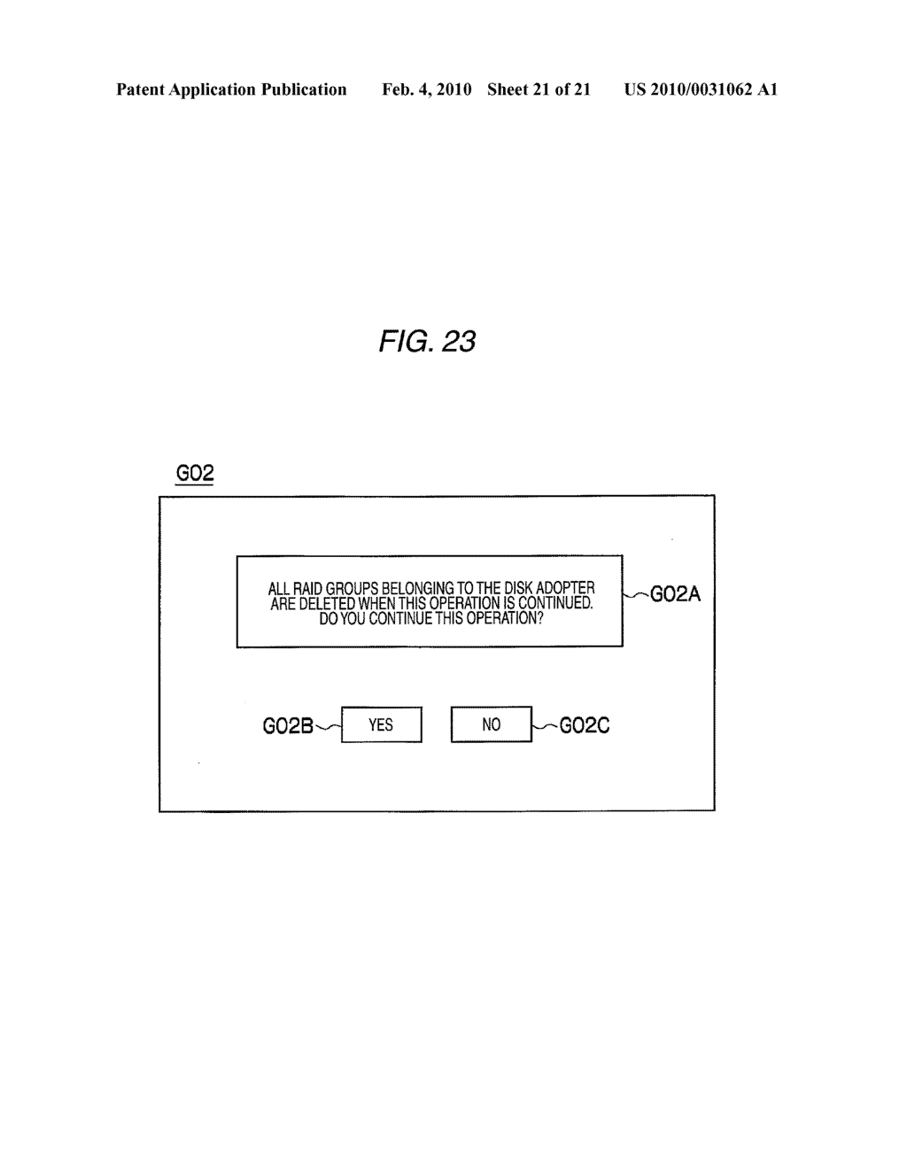 Storage Device and Data Processing Method of Storage Device - diagram, schematic, and image 22