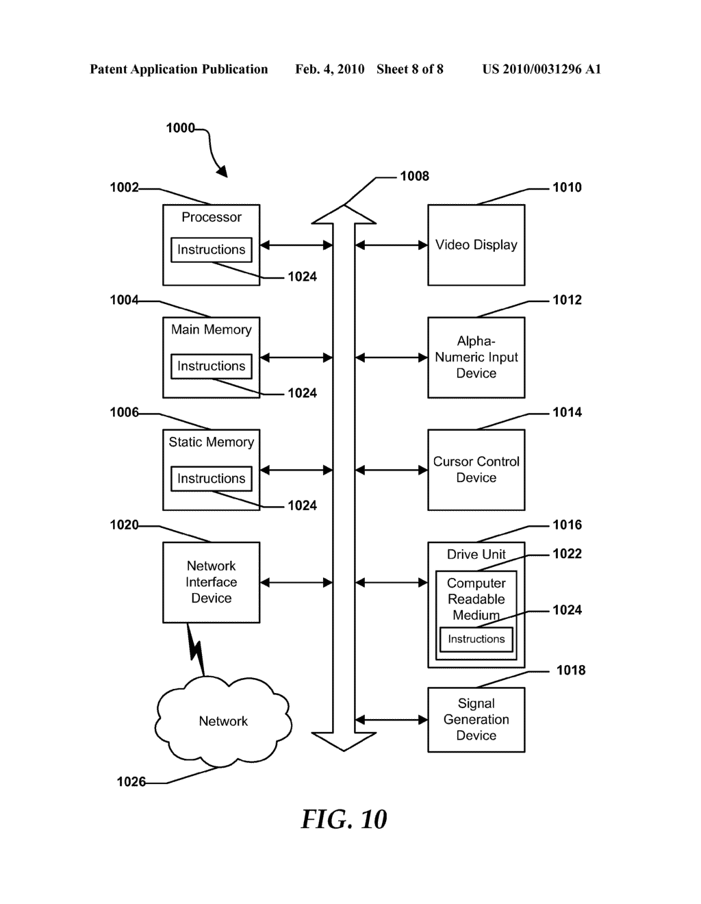 System and Method for Using Short Message Service Text Messaging to Schedule a Recording of a Television Program - diagram, schematic, and image 09