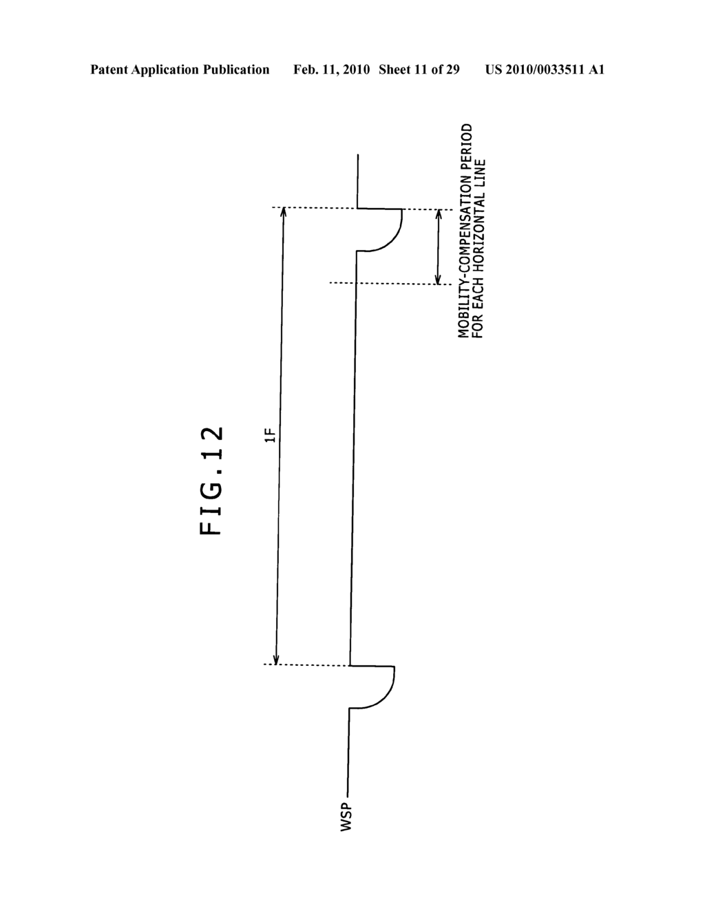 Display panel module and electronic apparatus - diagram, schematic, and image 12