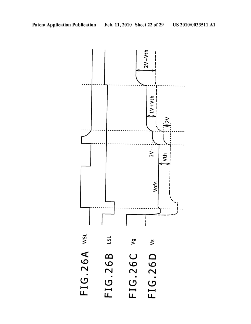 Display panel module and electronic apparatus - diagram, schematic, and image 23