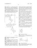 ANTHRACYCLINE DERIVATIVE CONJUGATES, PROCESS FOR THEIR PREPARATION AND THEIR USE AS ANTITUMOR COMPOUNDS diagram and image