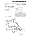 NON-AQUEOUS LIQUID FORMULATION FOR NASAL OR BUCCAL ADMINISTRATION diagram and image