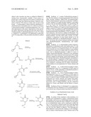 Amide Linkage Cyclic Natriuretic Peptide Constructs diagram and image