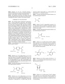 Novel Compositions for the Delivery of Negatively Charged Molecules diagram and image