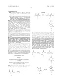 NOVEL METHOD FOR SYNTHESIS OF 1,4-MORPHOLINE-2,5-DIONES diagram and image
