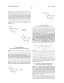 PROCESS FOR THE PREPARATION OF 2,4-DICHLORO-7H-PYRROLO[2,3H]QUINAZOLINE diagram and image