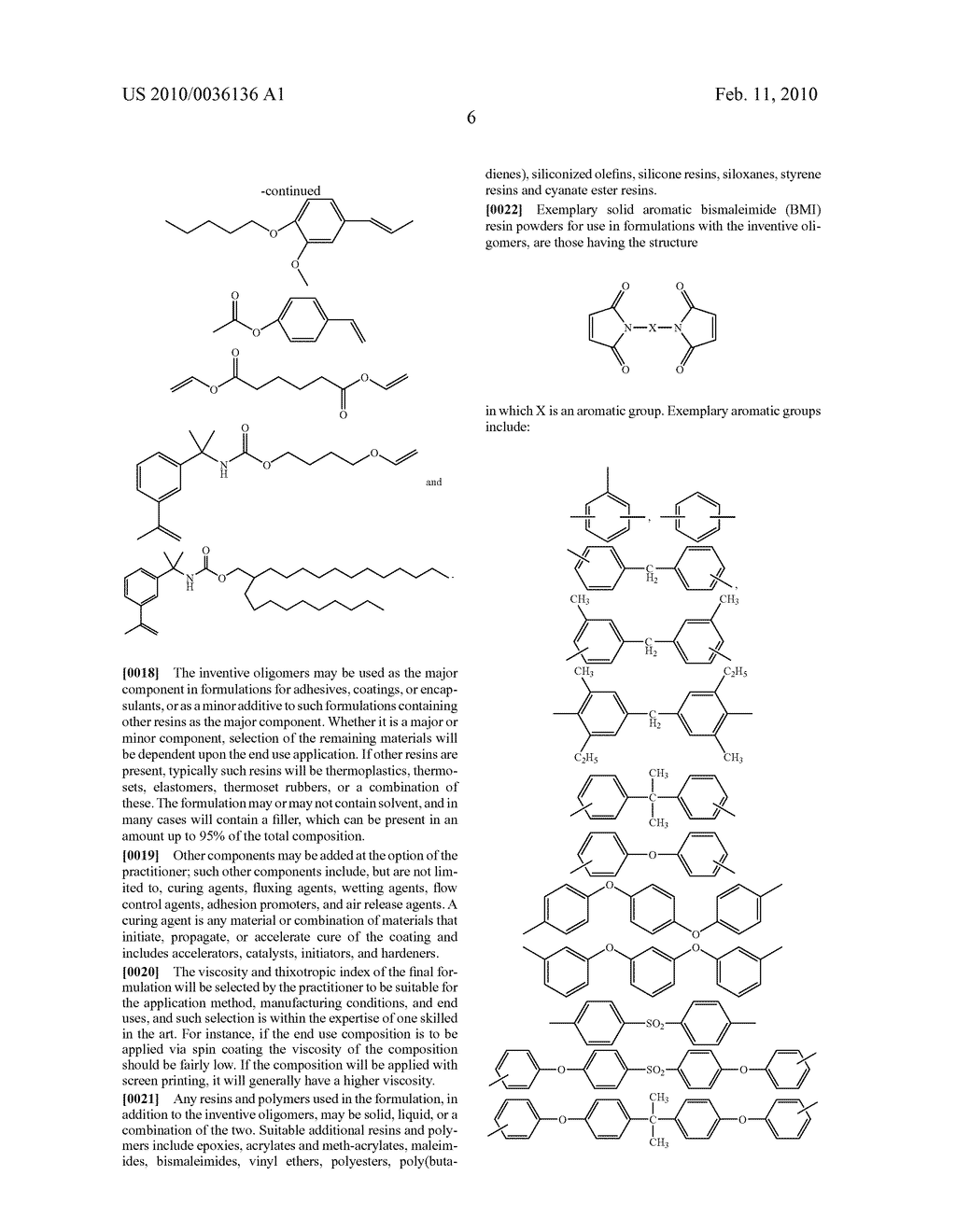 Maleimide Containing Ester and Sulfide Functionalities - diagram, schematic, and image 07