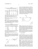 PROCESS FOR THE PREPARATION OF ALKYLENE CARBONATES diagram and image