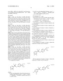 MANDELIC ACID DERIVATIVES AND PREPARATION THEREOF diagram and image