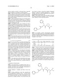 Peptide boronic acid inhibitors diagram and image