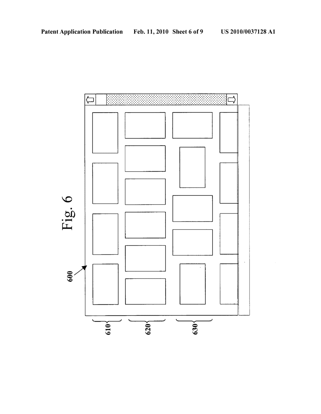 METHOD AND APPARATUS FOR IMAGE ACQUISITION, ORGANIZATION, MANIPULATION, AND PUBLICATION - diagram, schematic, and image 07