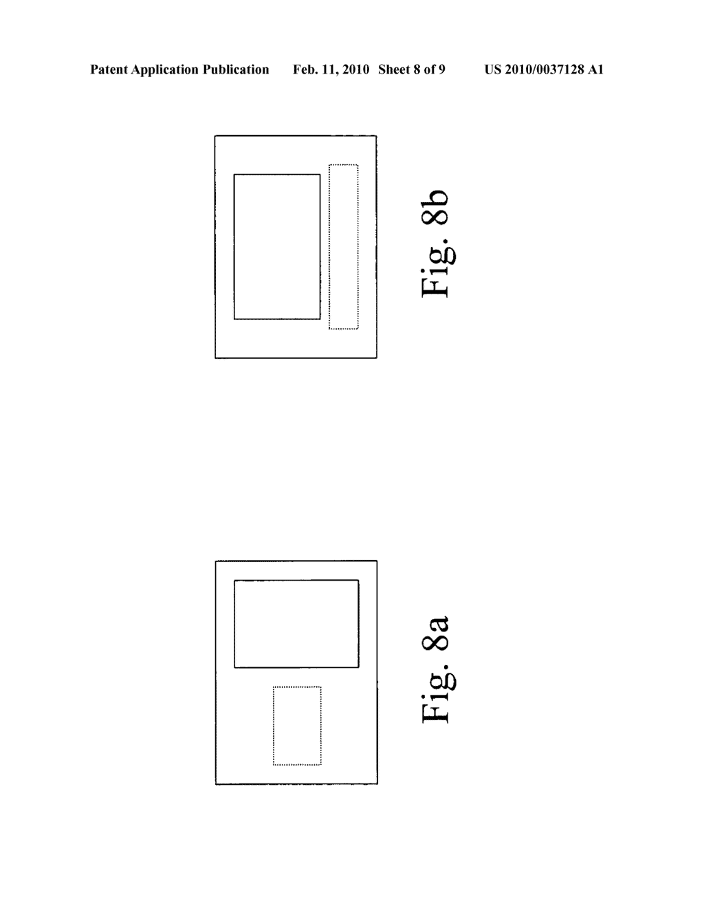 METHOD AND APPARATUS FOR IMAGE ACQUISITION, ORGANIZATION, MANIPULATION, AND PUBLICATION - diagram, schematic, and image 09