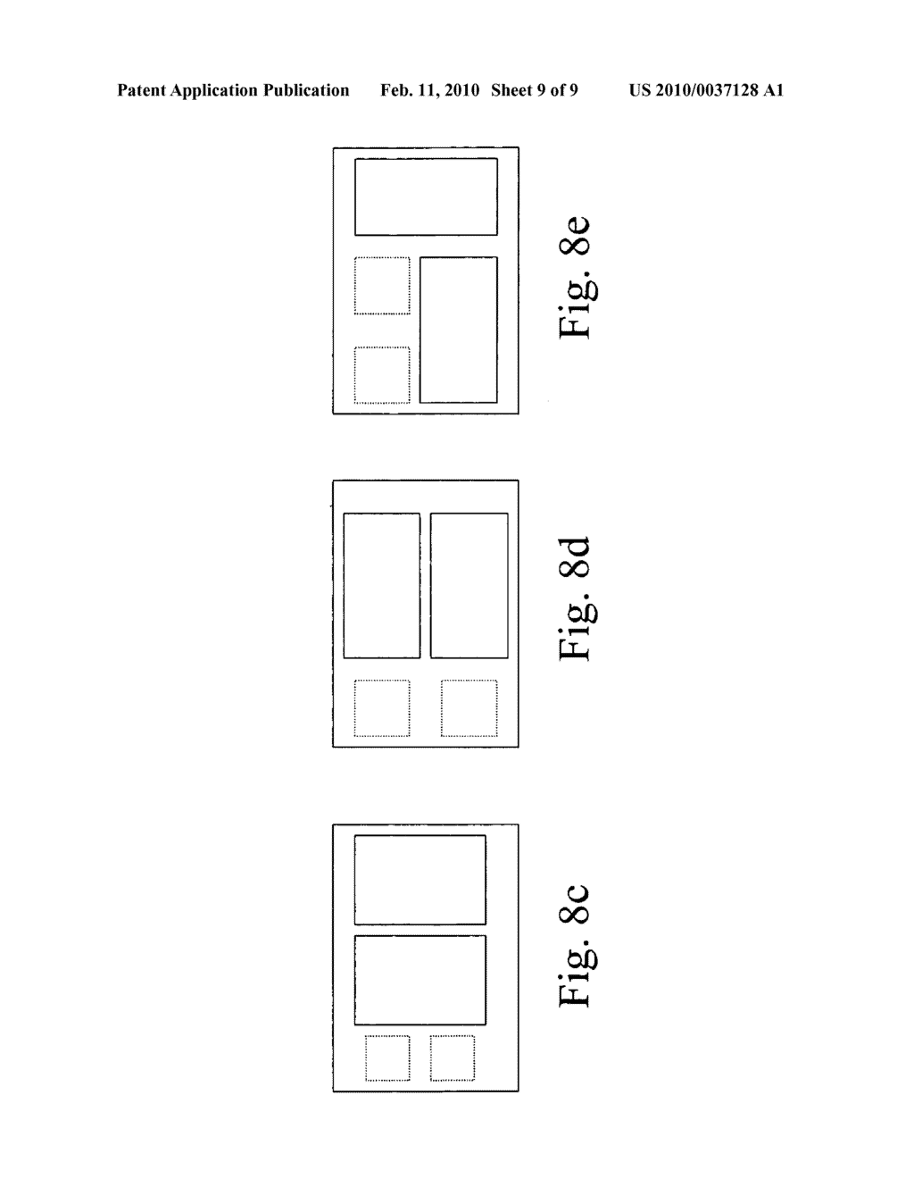 METHOD AND APPARATUS FOR IMAGE ACQUISITION, ORGANIZATION, MANIPULATION, AND PUBLICATION - diagram, schematic, and image 10