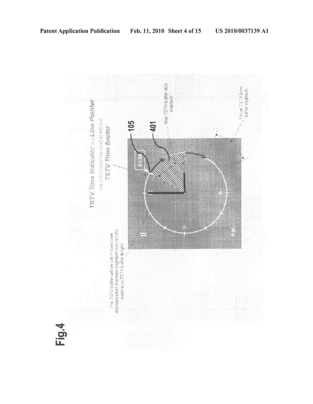 Apparatus for Processing Audio and/or Video Data and Method to be run on said Apparatus - diagram, schematic, and image 05