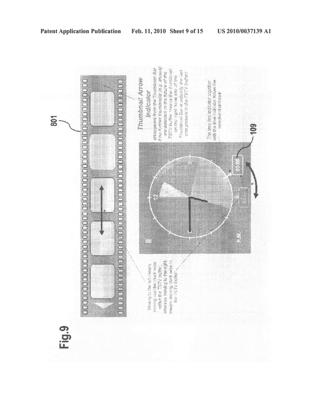 Apparatus for Processing Audio and/or Video Data and Method to be run on said Apparatus - diagram, schematic, and image 10