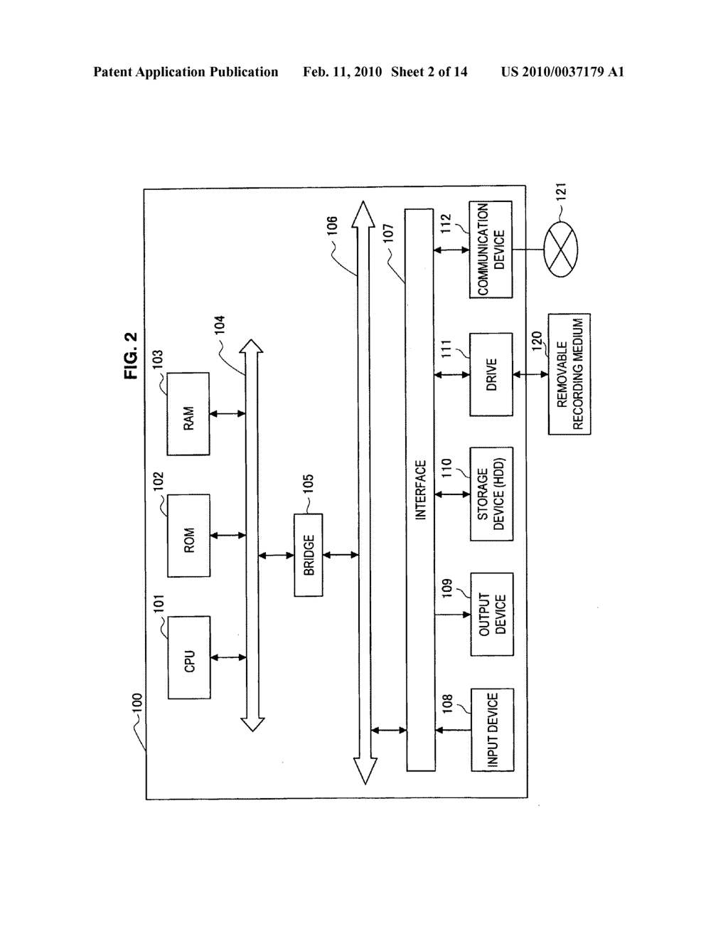 Display control apparatus, display control method and program - diagram, schematic, and image 03