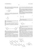 POLYIMIDE, DIAMINE COMPOUND AND METHOD FOR PRODUCING THE SAME diagram and image