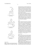 Process for the Preparation of 6-Alpha-Hydroxy-N-Alkylated Opiates diagram and image