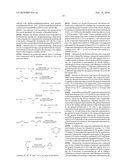 PROCESS FOR PRODUCTION OF SULFONIC ACID ESTER diagram and image