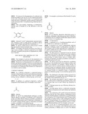 PROCESS FOR PREPARATION OF CARBONYL COMPOUND AND PRO-OXIDANT FOR PREPARATION OF CARBONYL COMPOUND diagram and image