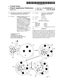 Biological targeting compositions and methods of using the same diagram and image