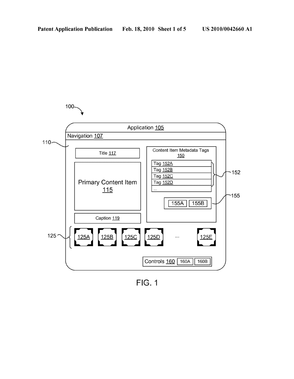 SYSTEMS AND METHODS FOR PRESENTING ALTERNATIVE VERSIONS OF USER-SUBMITTED CONTENT - diagram, schematic, and image 02