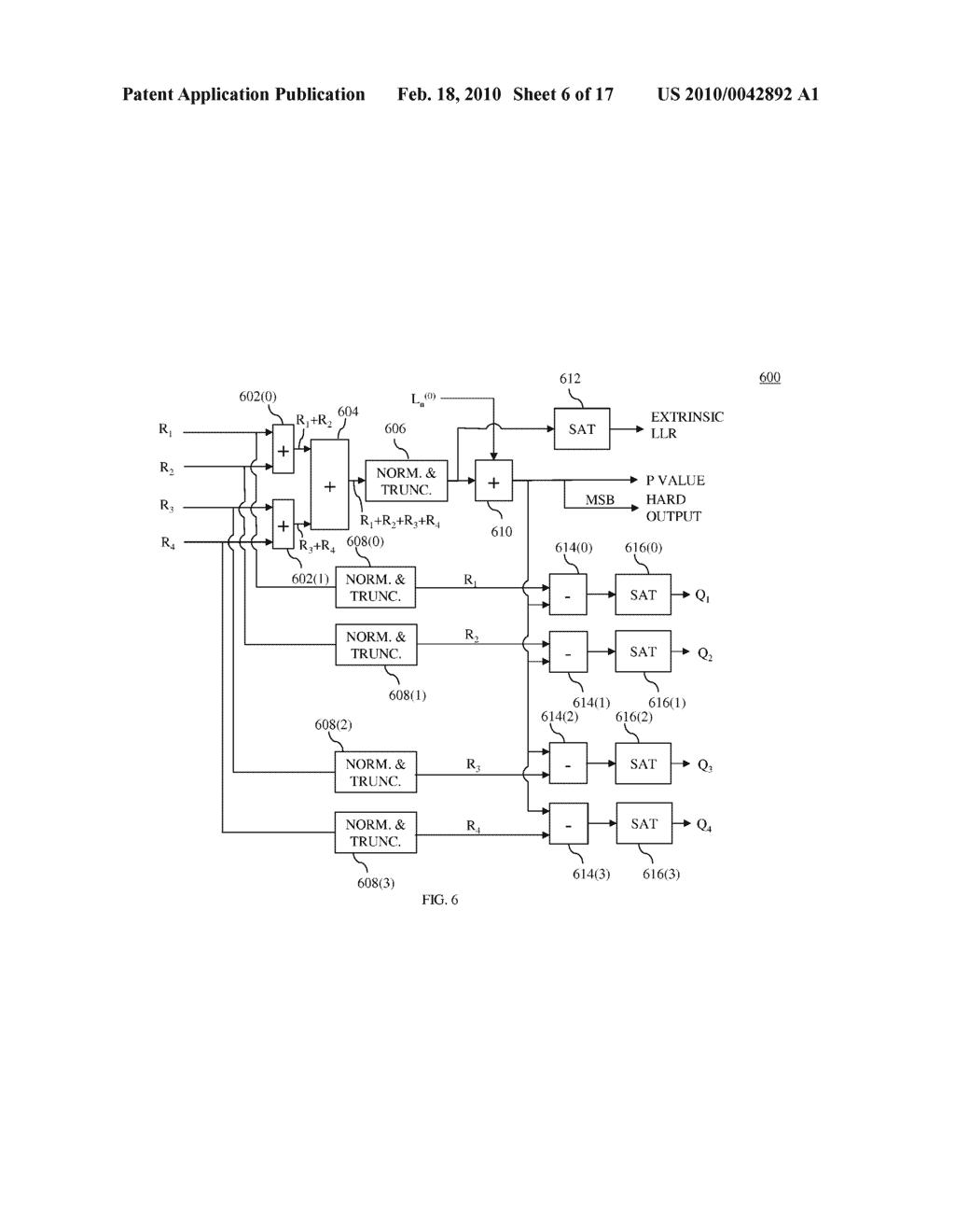 Binary 2s Complement Converter 1 S Circuit Diagram Week
