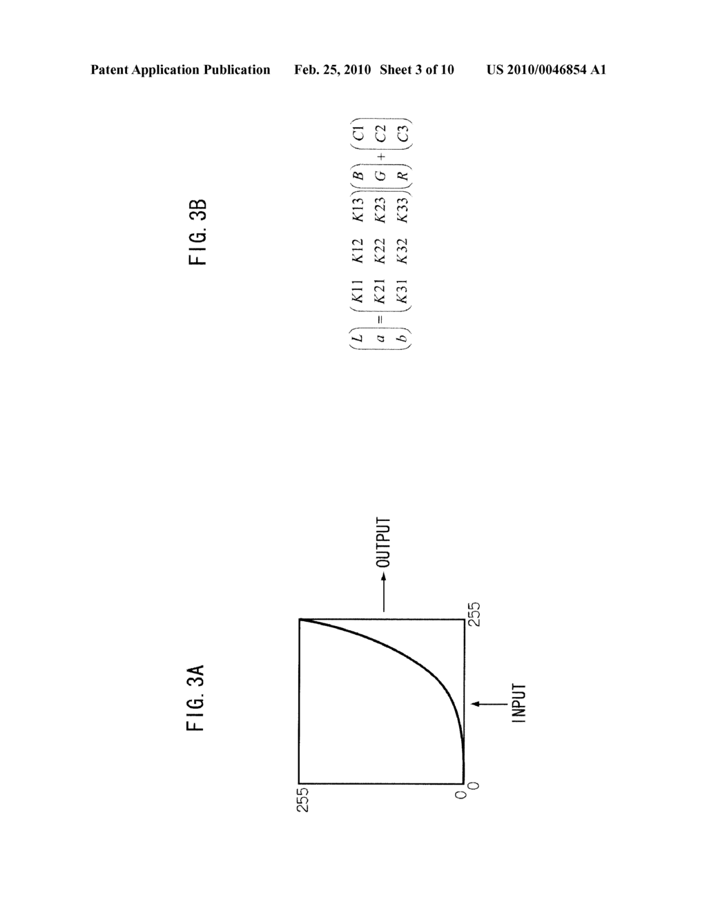 IMAGE PROCESSING DEVICE, IMAGE PROCESSING METHOD, AND COMPUTER READABLE MEDIUM - diagram, schematic, and image 04