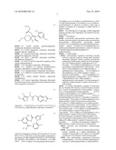 Use of Block Copolymers Based on Vinyllactams and Vinyl Acetate as Solubilizers diagram and image
