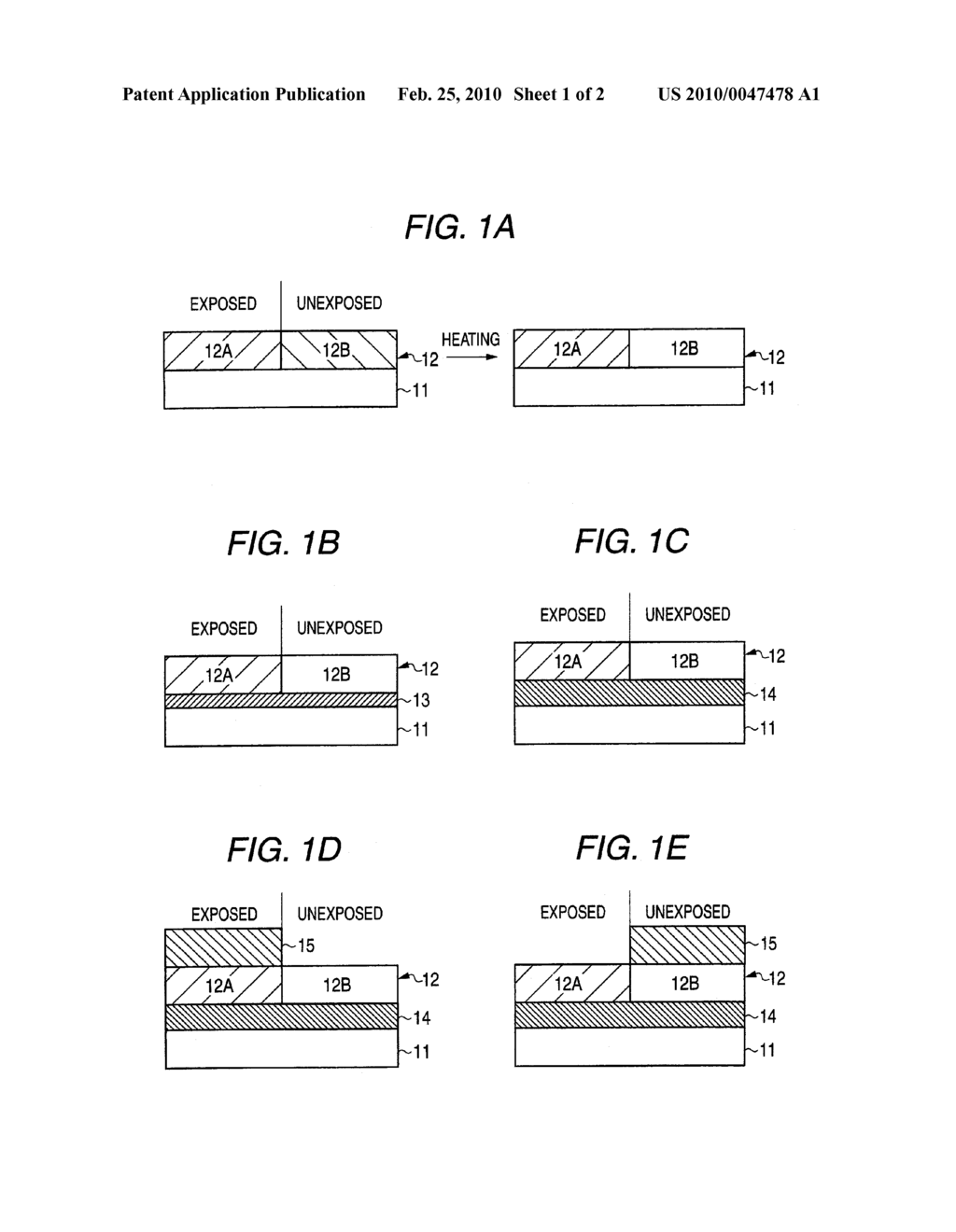 POLYMERIZABLE LIQUID CRYSTAL COMPOUND, PHASE DIFFERENCE FILM AND LIQUID CRYSTAL DISPLAY USING THE SAME - diagram, schematic, and image 02