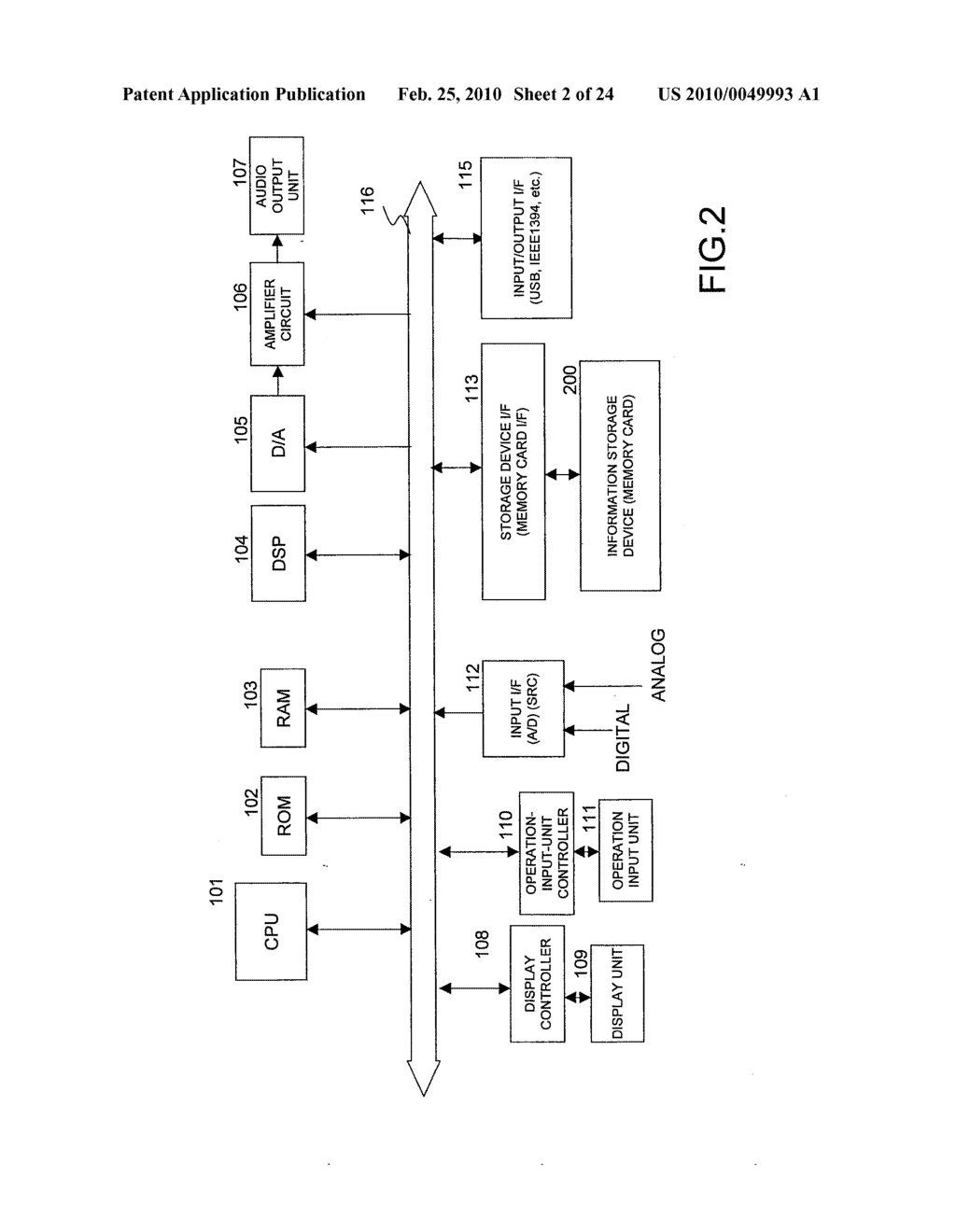 SYSTEMS AND METHODS FOR LOCKING AND EXPORTING THE LOCKING OF A REMOVABLE MEMORY DEVICE - diagram, schematic, and image 03