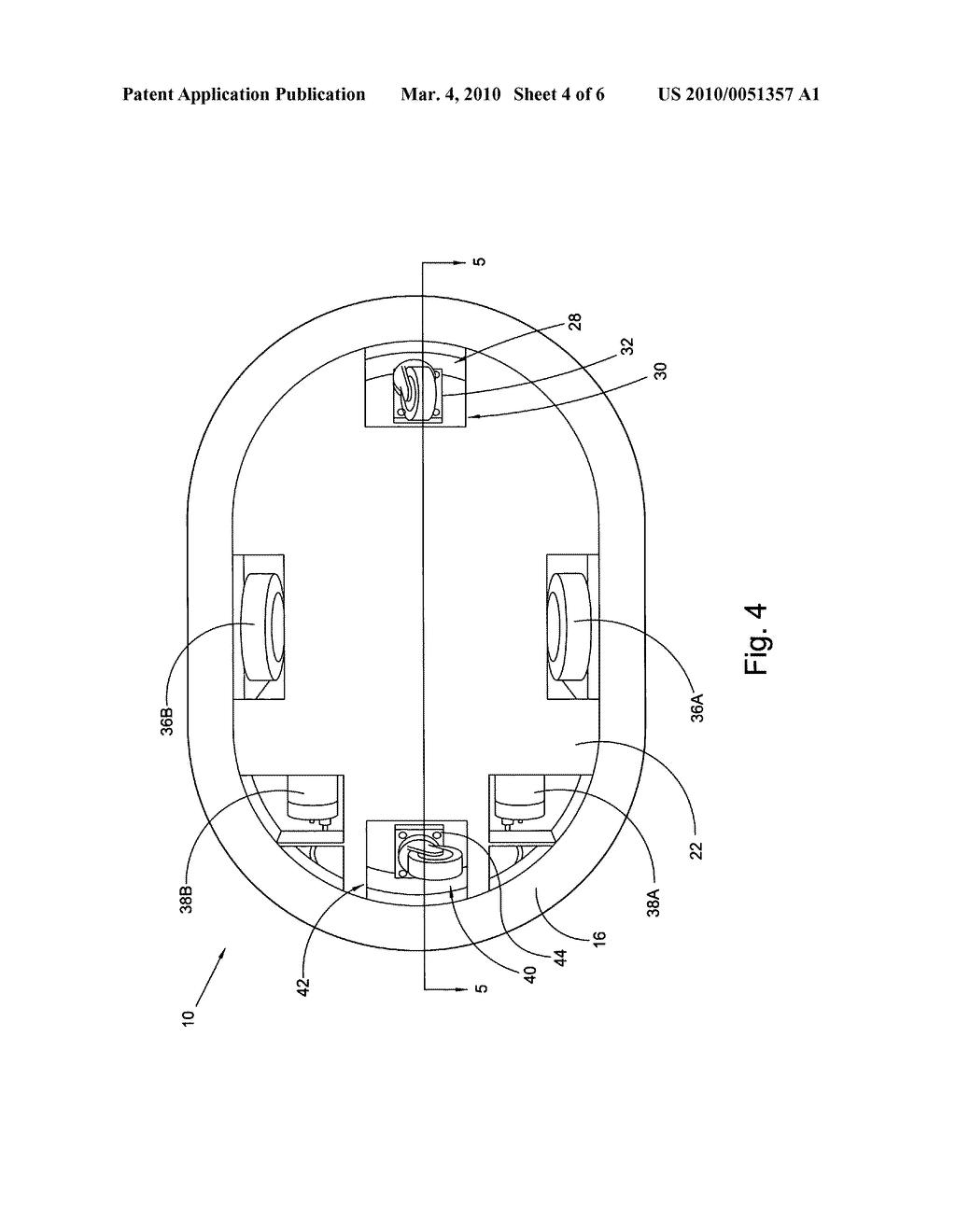 Bumper car - diagram, schematic, and image 05