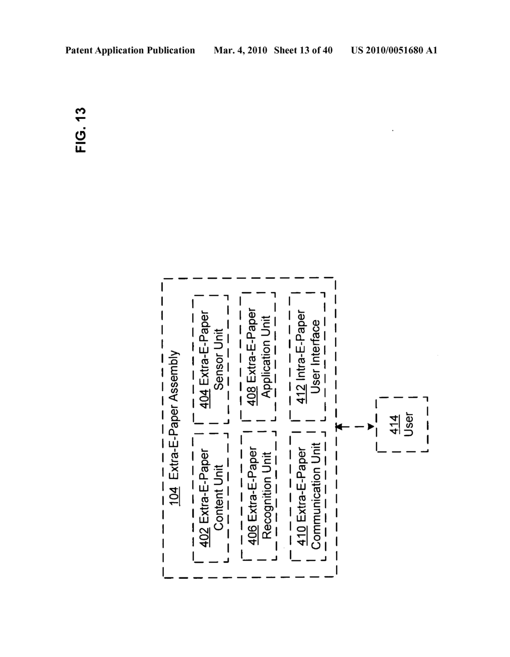 Application control based on flexible electronic device conformation sequence status - diagram, schematic, and image 14